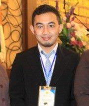 Hasbu Naim Syaddad