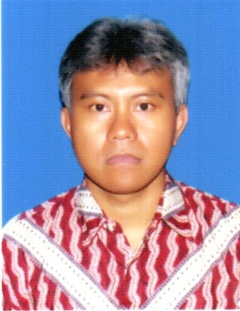 Wiratna Tri Nugraha
