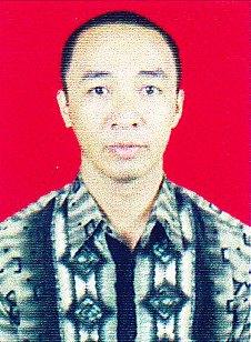 Widy Setyawan