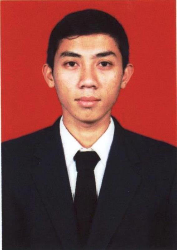 Muhamad Guntur Gaos Sungkawa